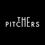 Cover : Get Down – The Pitchers